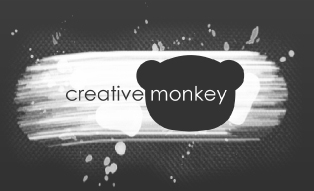 Creative Monkey Exeter Web Design